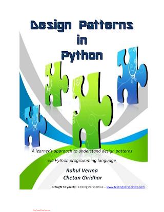 Design Patterns In Python.pdf