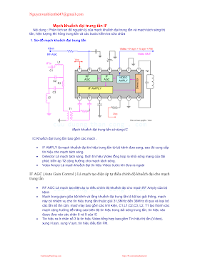 TiVi_4 mach khuyech dai trung if.pdf