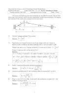 interros_2006_2007 USTHB.pdf