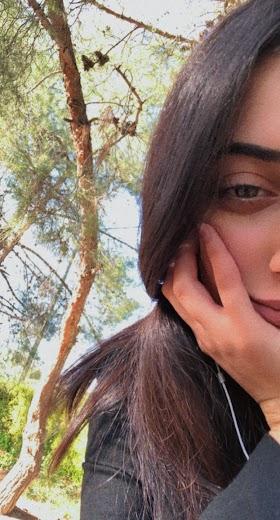 illaf.m4la's profile picture'