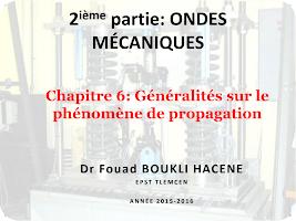 Cours generalités sur le phenomene de proagation Tlemcen.pdf