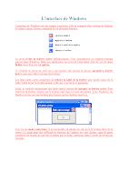 INTERFACE WINDOWS.docx