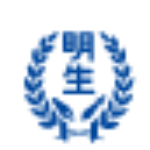 Học viện Nhật ngữ Meisei Tokyo