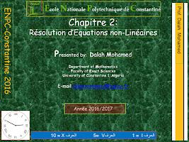Chapitre-2-Partie-1-2ième-Année-Module-Analyse-Numérique2016-2017-1.pdf