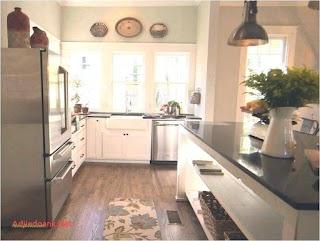 Outdoor Kitchens Sarasota Fl Kitchen Superstore S