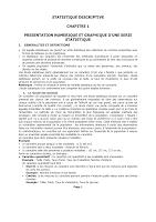 PRESENTATION NUMERIQUE ET GRAPHIQUE D'UNE SERIE STATISTIQUE.pdf