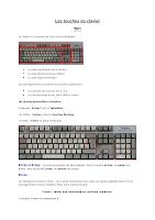 TP-Les touches du clavier.docx