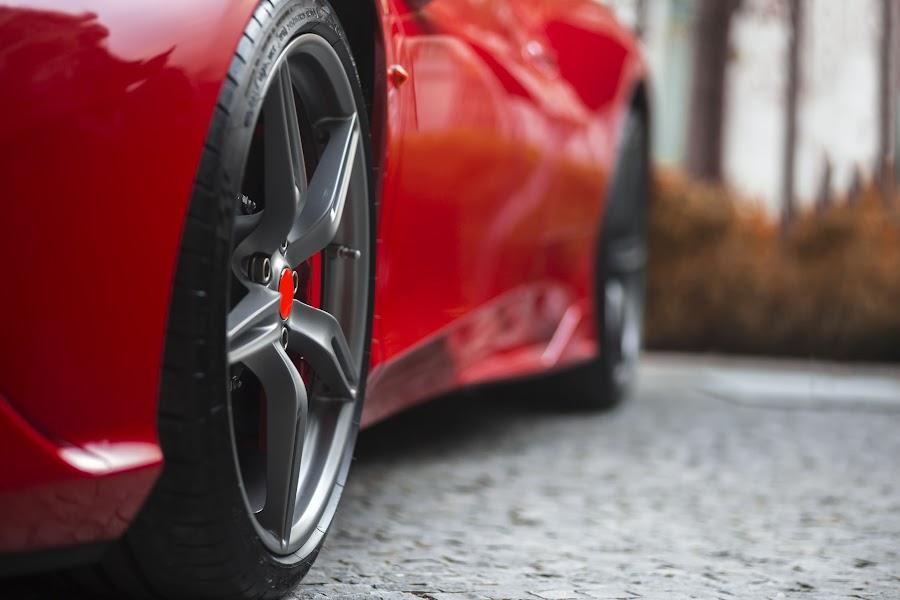 Weboldal készítés import használt autó AUDI Q3 autó lízing
