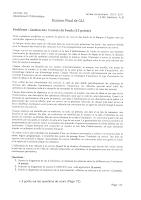 Examen GL (ISIL, Mai 2017).pdf