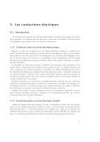 Note de cours physique  4 Conducteurs.pdf
