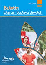 Buletin KKN Pendidikan