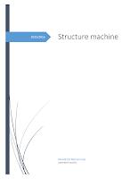 structure machine V3.pdf