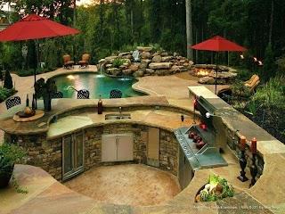 Lowes Outdoor Kitchen Designs S Theawakentimesorg