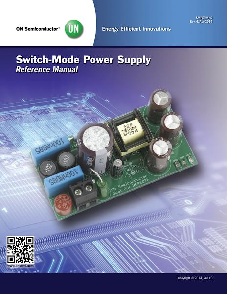 تحميل كتاب SMPSRM-D.PDF - أساسيات الإلكترونيات