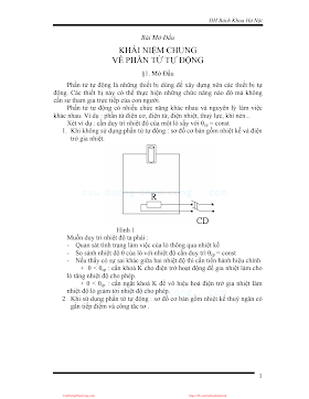 GT_Phan_tu_tu_dong_GT_Phan_tu_tu_dong.pdf