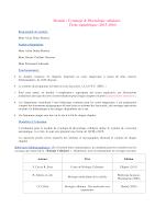 Fiche signalétique du module.pdf