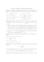TD3ma205.pdf