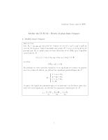 atelier 10 Droite et plan dans l'espace.pdf