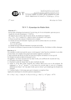 Serie TD 5-epsto-MDF.pdf