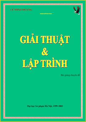 Giai thuat va Lap Trinh(rat hay).pdf