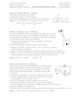 Examen Phy s3 2010  bejaia univ.pdf