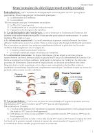 résumé 4ème semaine DE.pdf