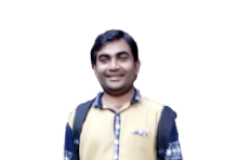 Satishkumar B - Shopify developer