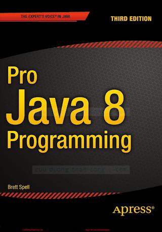 bb-Pro Java 8 Programming.pdf