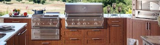 Outdoor Kitchen Price Danver S Greatgrillscom