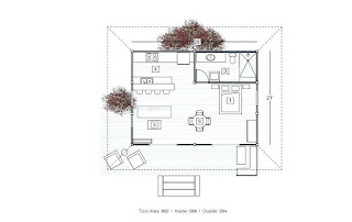 Outdoor Kitchen Design Plans Free Interior Download Floor Garden for Alive