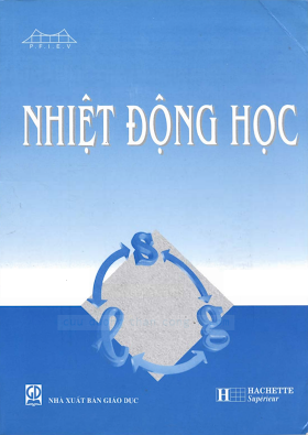 Nhiet dong hoc 1.pdf