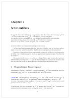 chapitre 4 series entieres .pdf