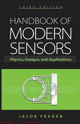 Handbook of Modern Sensors  Physics, Designs, and Applicatio.pdf