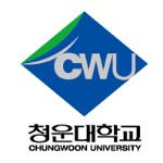 Đại học Chungwoon