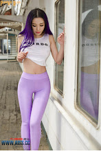 [AISS] tight Sophie [79P] @PhimVu Category Sexy: AISS