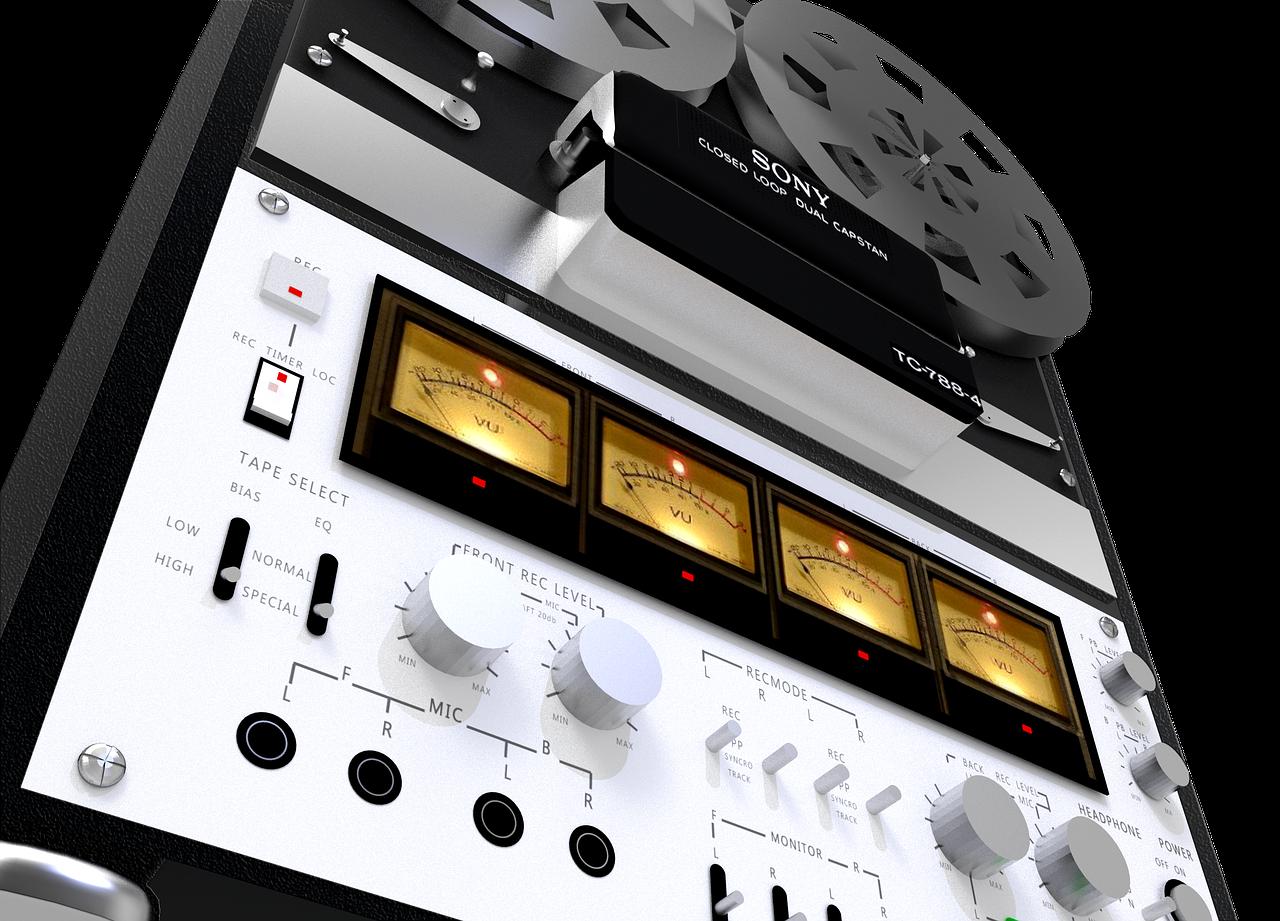 Rádio Técnica – Melhores do ano – 01 Plugins IOS rádio técnica - melhores do ano - 01 plugins ios Rádio Técnica – Melhores do ano – 01 Plugins IOS 1J6lZ pfVq7Vi9fMJutW6vG1bNjlfM8e5 w1920 authuser 0