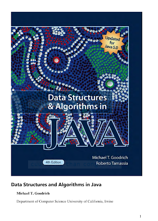 Data Structures and Algorithms in Java Fourth Edition.pdf