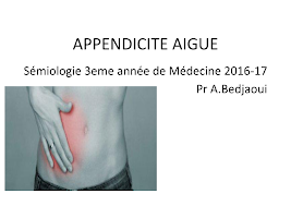 07-APPENDICITE AIGUE.pptx