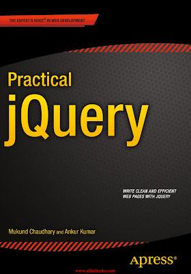 Practical jQuery.pdf