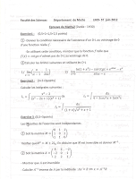 Epreuve de math 2 - ST .pdf