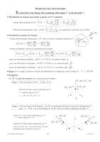Résumé du cours électrostatique.pdf