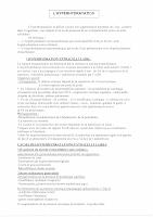 Hyperhydratation.pdf