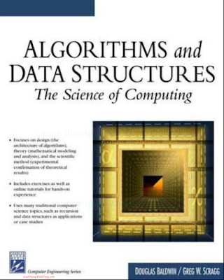 1584502509 {AD7F4C37} Algorithms and Data Structures_ The Science of Computing [Baldwin _ Scragg 2004-05-15].pdf