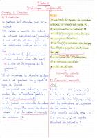 Estimation (Polycopié).pdf