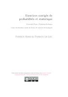 Exercices avec correction détaillées sur les Proba Conditionelles + Variables Aléatoires.pdf