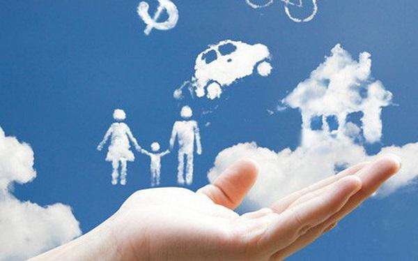 Bảo hiểm phi nhân thọ - Sự lựa chọn bảo vệ toàn diện
