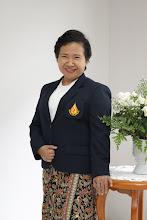 Asst. Prof.Onnalin Singkhorn