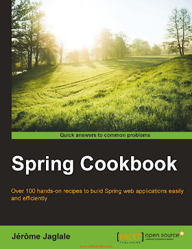 Spring Cookbook.pdf