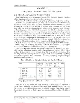 Thuy dien_Thuydien_1.pdf