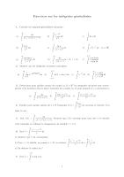 intégrales généralisées2.pdf